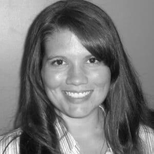 writer tami