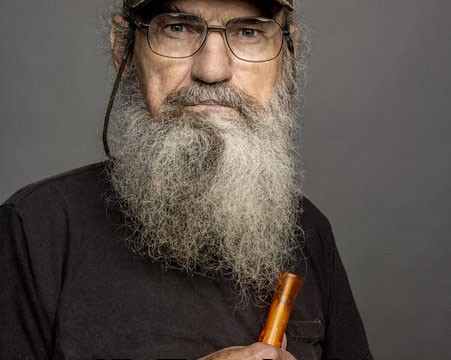 si-robertson-duck-dynasty-copywriting