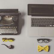 expert copywriter
