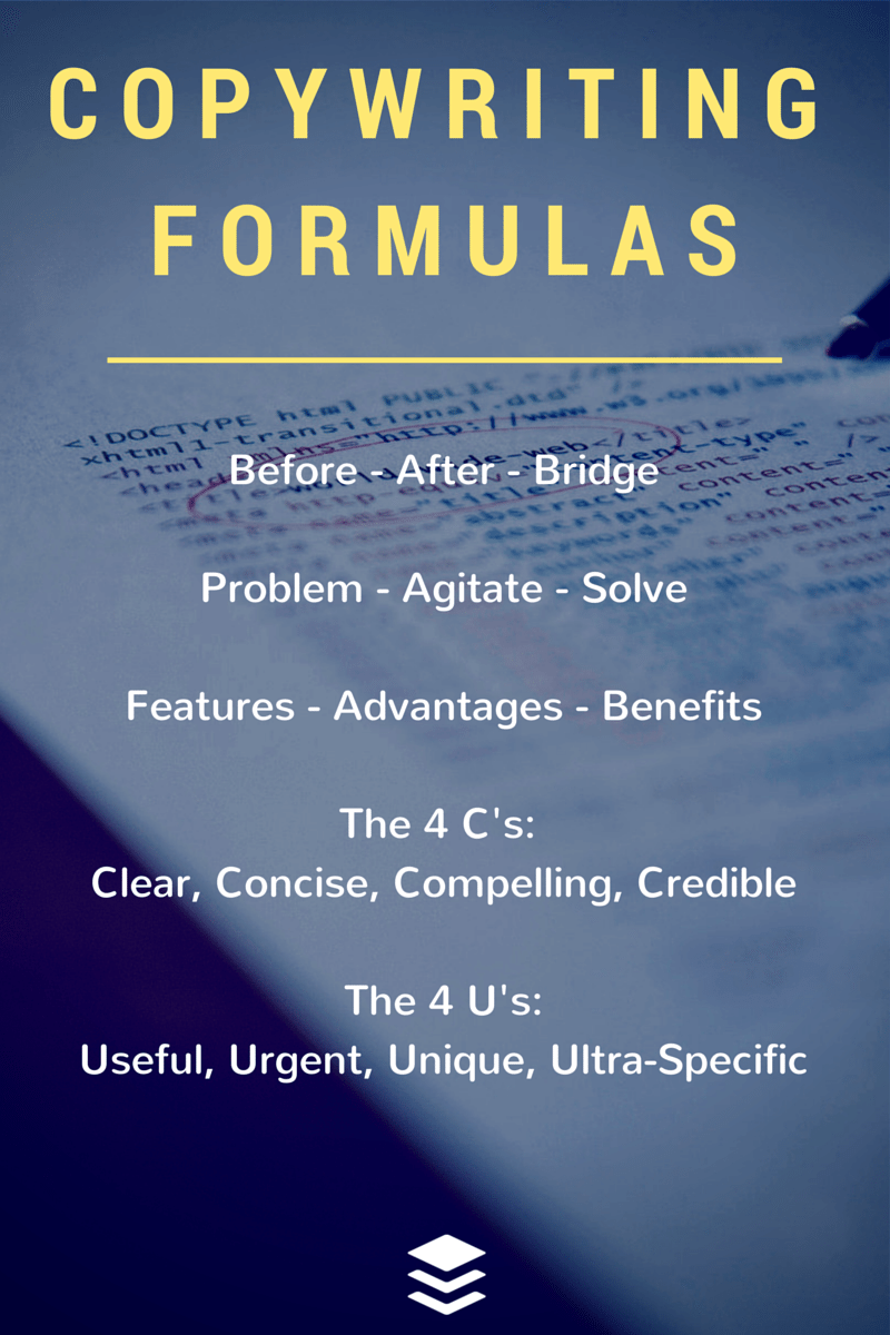 buffer_copywriting-formulas-list