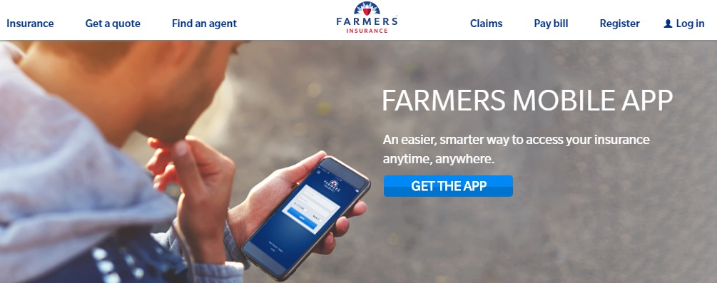 farmersinsurance2