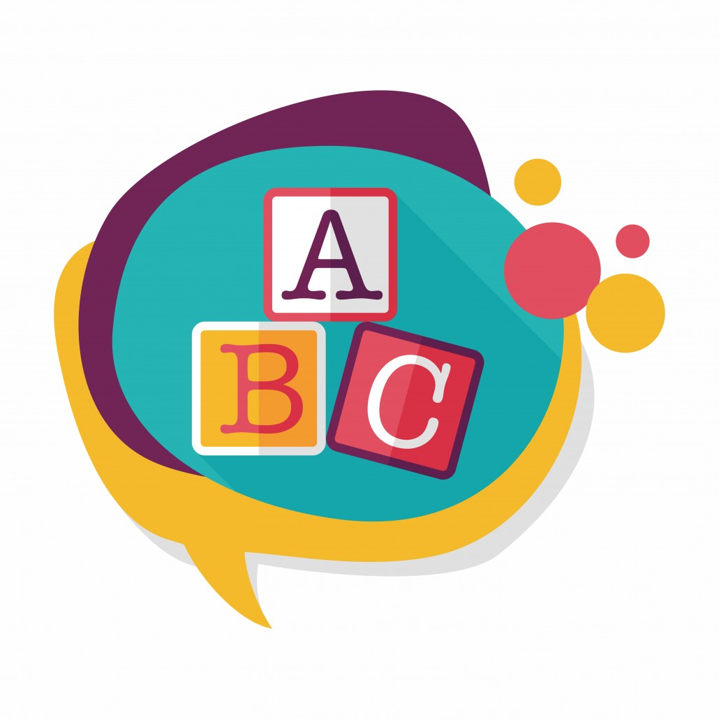 abcs of writing Writing papers can be extremely difficult for those whose first language is not  english the importance of publishing papers in english is based.
