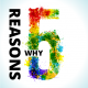 5 reasons why you need a content writer