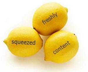 fresh_content