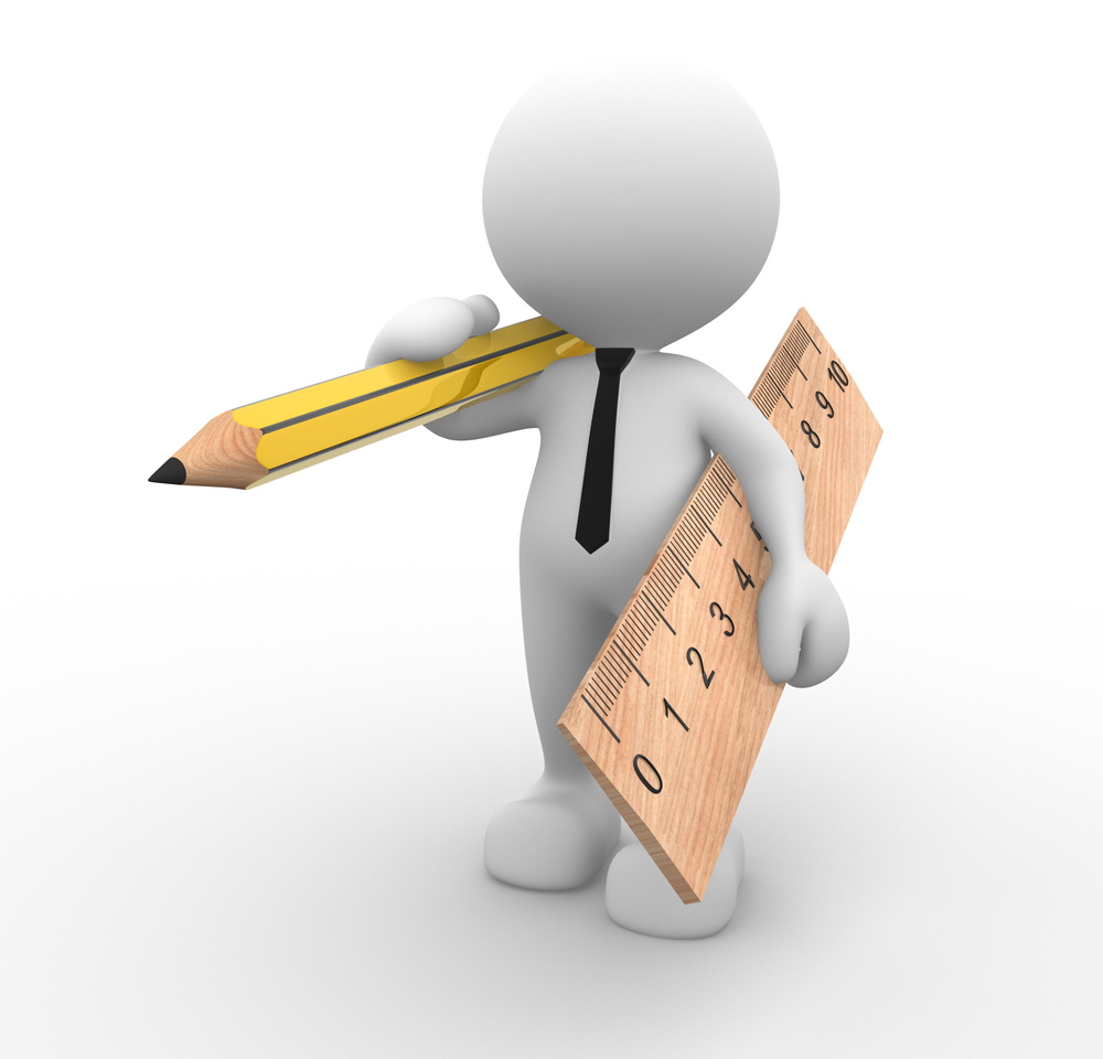 Is There an Optimal Page Length for Content Writing?
