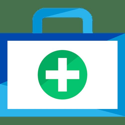 medical healthcare copy