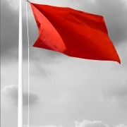 copywriting red flags