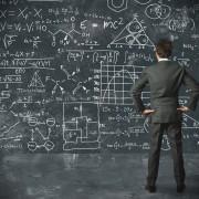 seo content writing formula