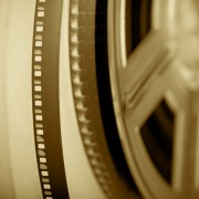 how-to-write-a-press-release-for-a-movie