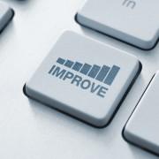 copywriter improvements