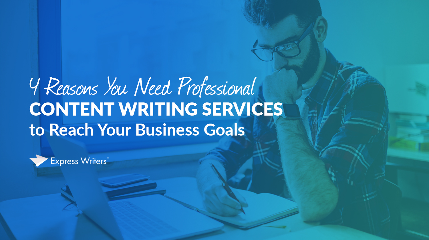 web content writing services inset