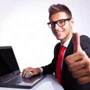 freelance writing tips