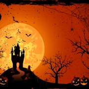 halloween copywriting frights