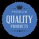 premium copywriting services