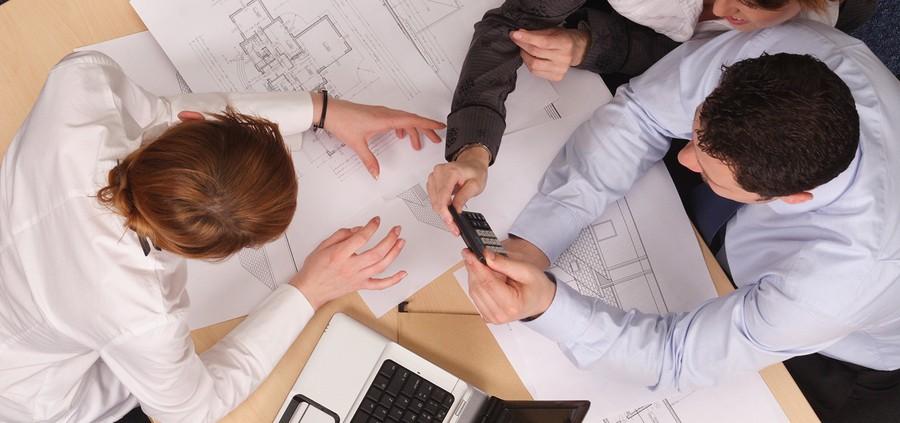 web copywriting blueprint