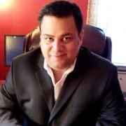 Alvin J. Estevez