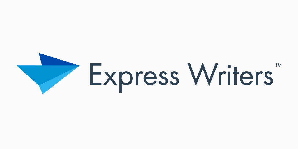 Express Writers | Your Content Writing Team
