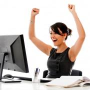 copywriters success