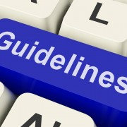 press release examples and guidelines