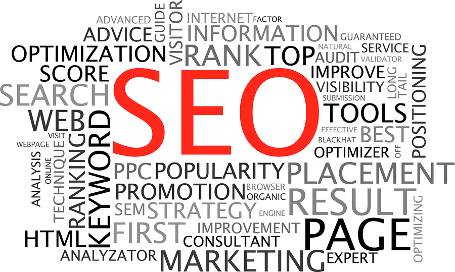 seo copywriting services Is your company searching for a cost-effective seo writing course the seo copywriting certification training is industry-endorsed seo copywriting services.