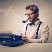 copywriter tools
