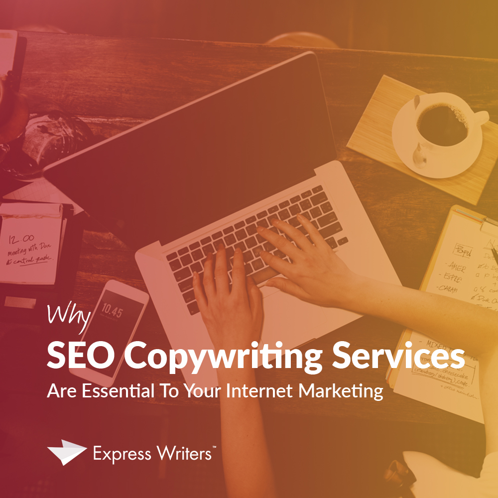 Seo copywriting services madurai