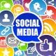 social media guide 2014