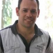 Mark Freidman
