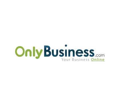 OnlyBusiness.com