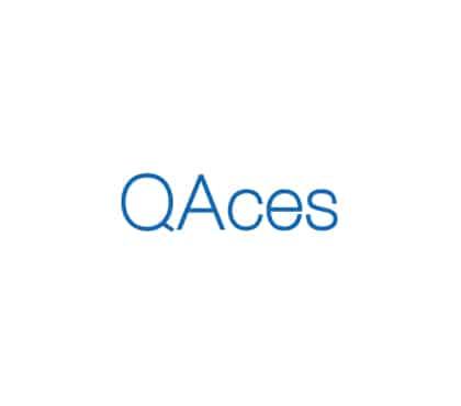 Q Aces