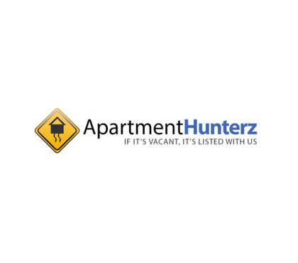 apartment hunterz