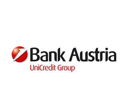 bank of austria
