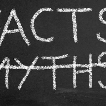 Longer Is Better For Blog Content: Truth Or Myth?
