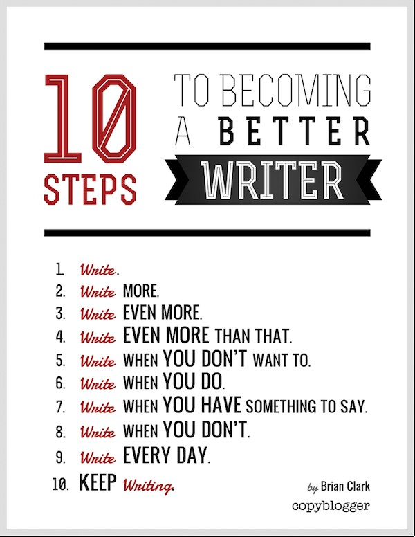 copyblogger_10writingtips