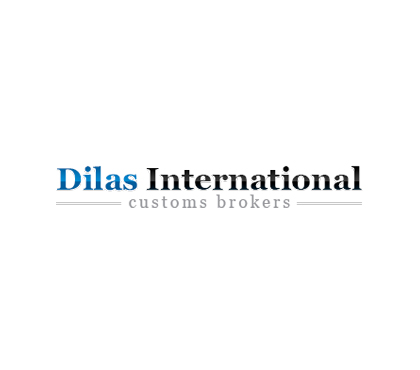 dilas international