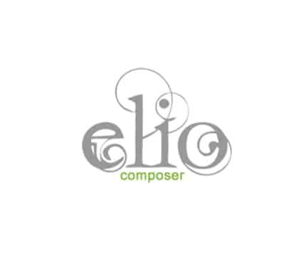 elio music