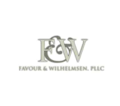 fw law