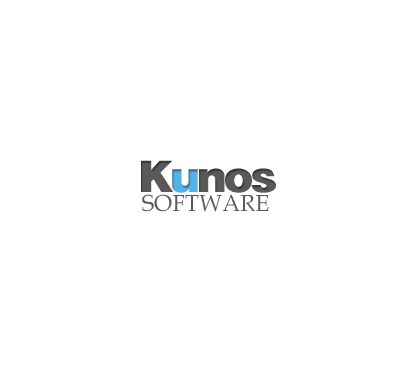 kunos software