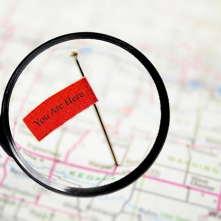 How to Write Location-Specific Web Content