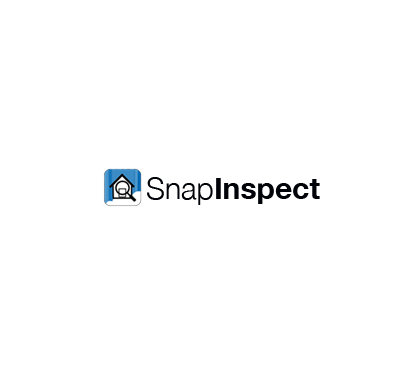 snapinspect