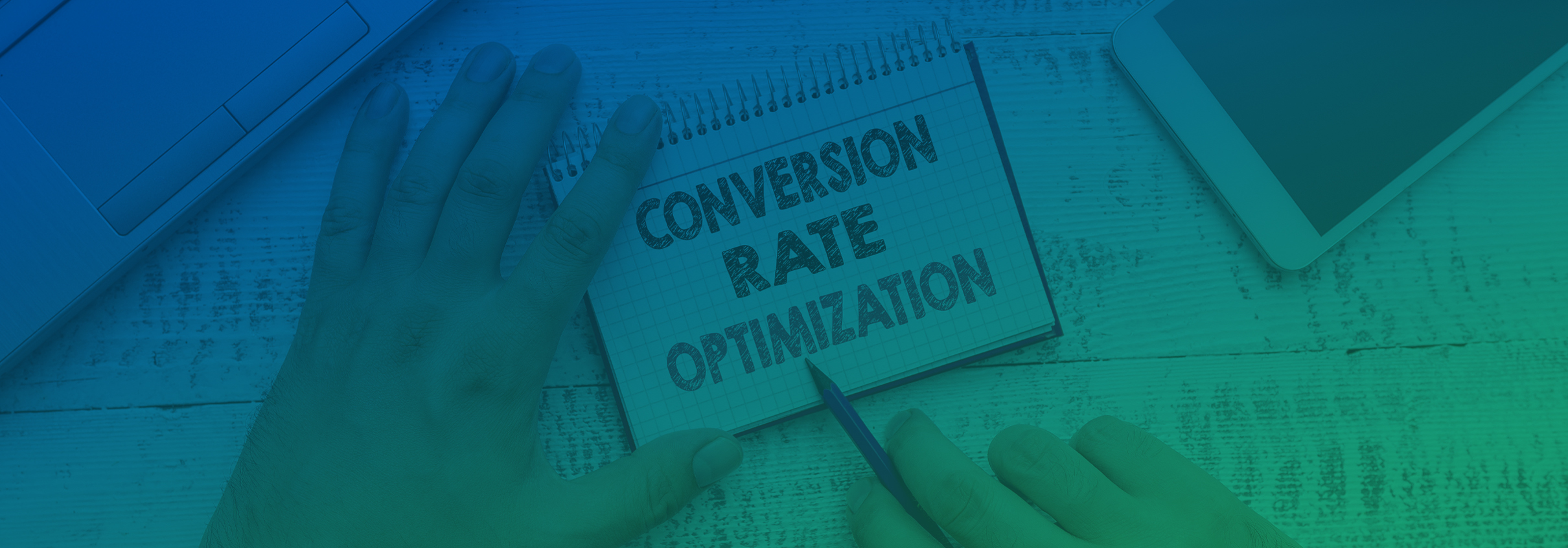 What Is CRO? Your Complete Guide to Conversion Rate Optimization in 2020
