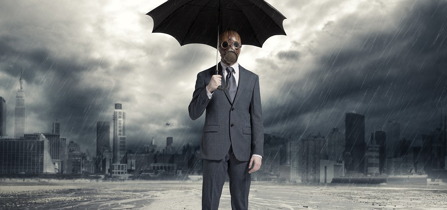 rankings apocalypse
