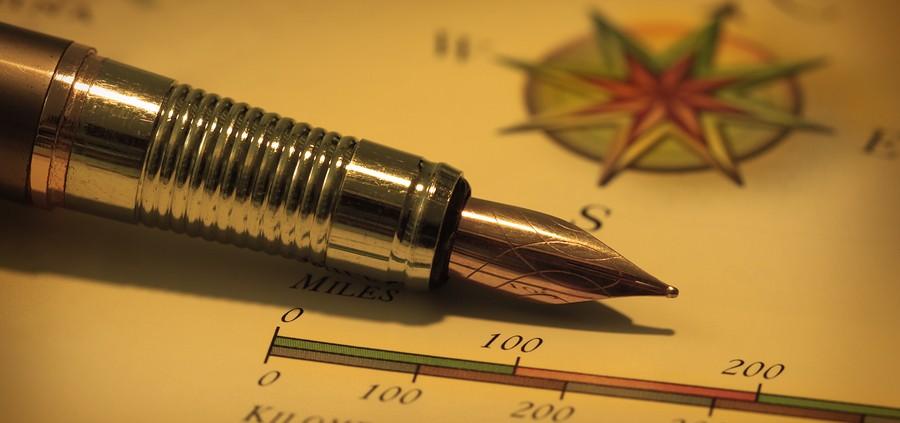 copywriting for international audience