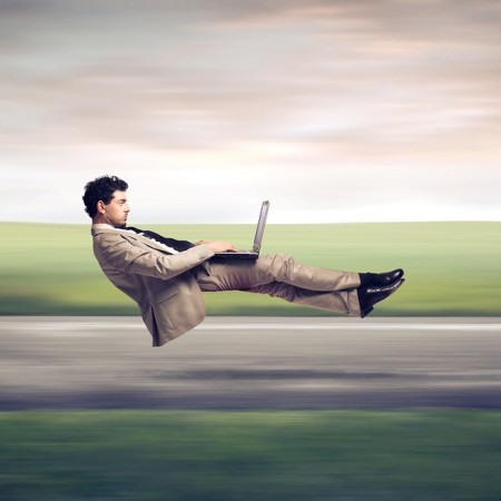 16 Ways To Get MORE Mileage Out Of Your Web Content