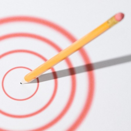 Brand Showcase: Target's Copywriting Is on Target