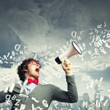 15 Tips for Writing a Great Press Release