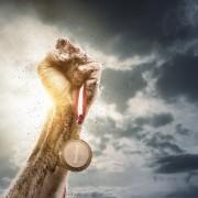 copywriting inspiration olympics