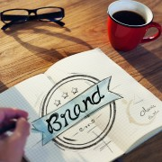 branding through copywriting
