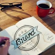 branding through copywriting