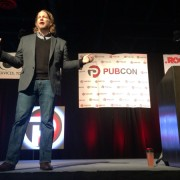 chris-brogan-pubcon-keynote